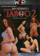 Mandingo Taboo 2 Porn Movie
