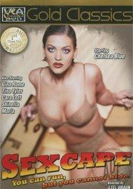 Sexcape Porn Video