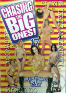 Chasing The Big Ones #17 Porn Movie