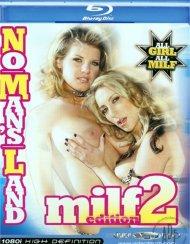 No Man's Land MILF Edition #2