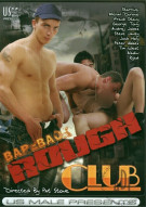 Bareback Rough Club Porn Movie