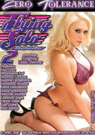 Flying Solo 2 Porn Movie