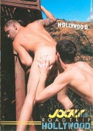 Road Trip Vol. 14: Hollywood Gay Porn Movie