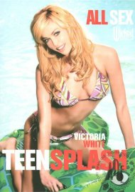 Teen Splash