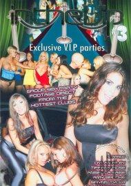 In The VIP #3 Porn Movie