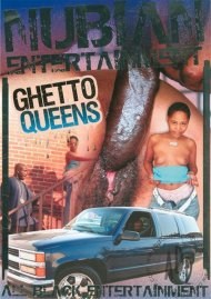 Ghetto Queens Porn Video