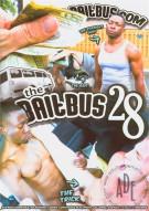 Bait Bus 28, The Porn Movie