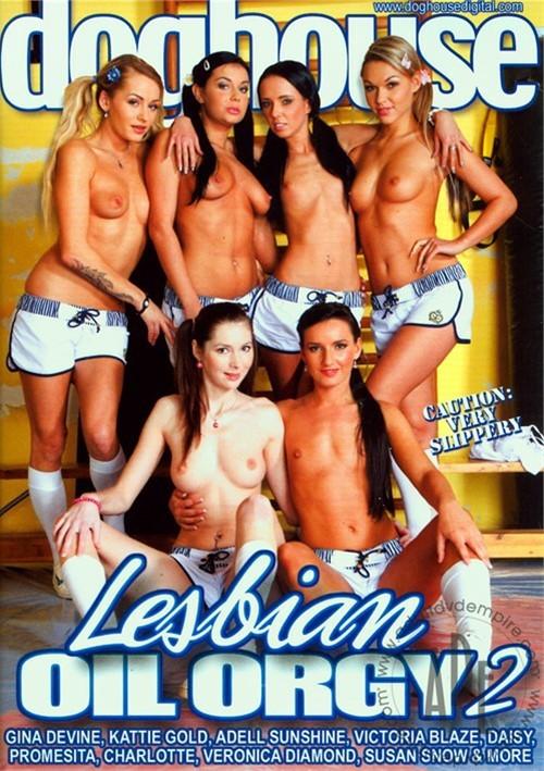 Creampie lesbiean closeup porn