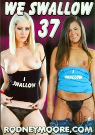 We Swallow 37 Porn Video