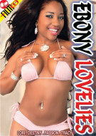 Ebony Lovelies Porn Movie