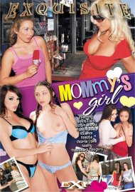 Mommy's Girl Porn Video