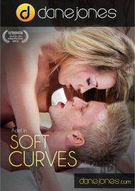 Soft Curves porn video from Dane Jones.