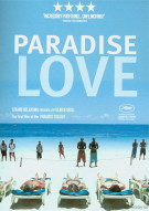 Paradise Love Movie