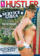 Service Girls Porn Video