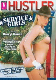 Service Girls Porn Video