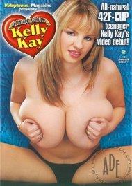 Alone With Kelly Kay Movie