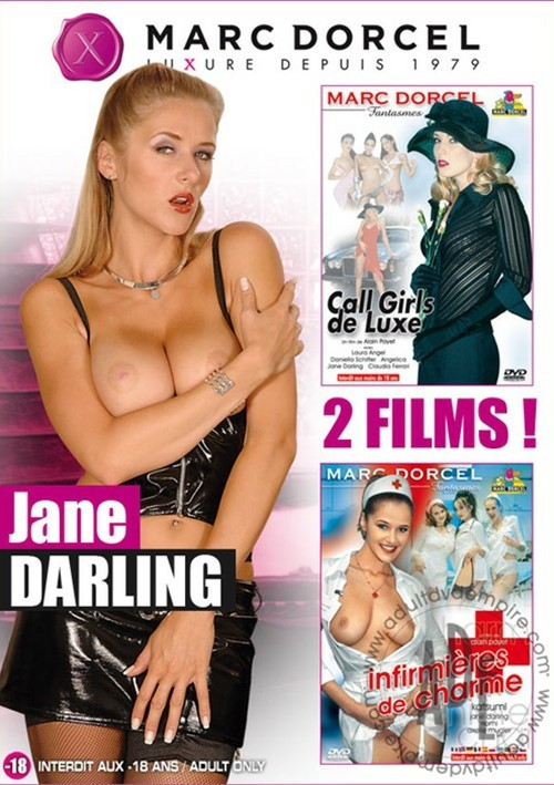 Sorry, Jane darling double porn fantasy