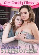 Lesbian Stepmother Porn Movie