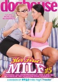 Her First MILF 15