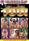 Women Seeking Women Vol. 100 Boxcover