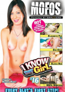 MOFOS: I Know That Girl 16 Porn Movie