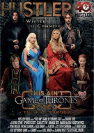 This Aint Game Of Thrones: This Is A Parody Porn Movie