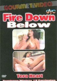 Fire Down Below Porn Video