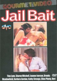 Jail Bait image