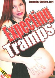 Expecting Tramps image
