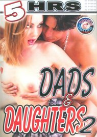 Dads & Daughters 2 image