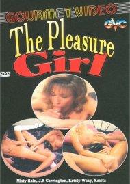 Pleasure Girl, The Porn Video