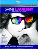 Saint Laurent Gay Cinema Movie