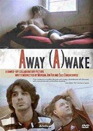 Away (A)wake Gay Cinema Video