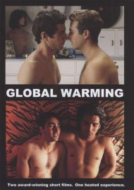 Global Warming Gay Cinema Video