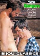 Rangers Gay Porn Movie