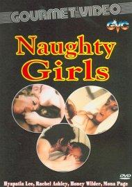 Naughty Girls image