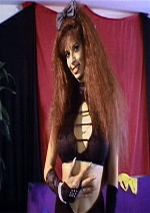 neena porn