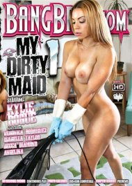 My Dirty Maid 1 Porn Movie