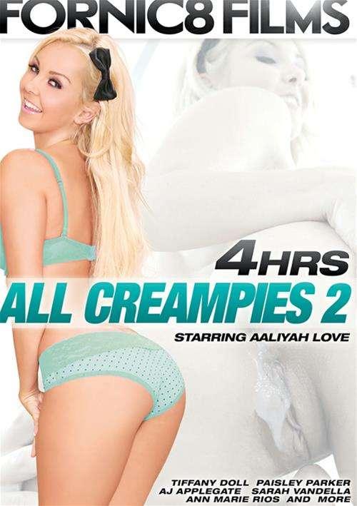 Creampies Films