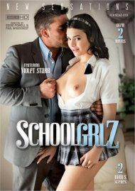 Schoolgrlz Porn Video