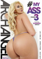 #MyAss 3 Porn Movie