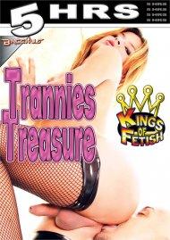 Trannies Treasure