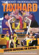 Taxi Hard Porn Video