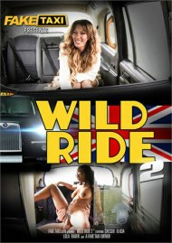 Wild Ride 2 Porn Video