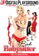 Bad Babysitter Porn Movie