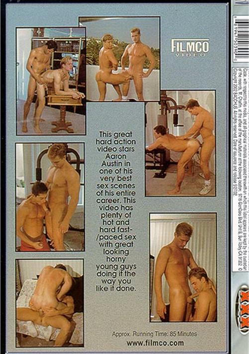 hidden porn moviesxxx porn lover