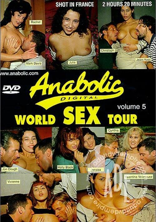 Anabolic free videos sex movies porn tube