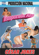 Temperada Alta Porn Video