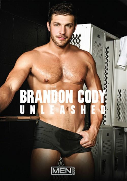 Brandon Cody Unleashed image