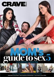 Mom's Guide To Sex 5 Porn Video